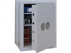Встраиваемый сейф FORMAT WEGA-50-380 CL