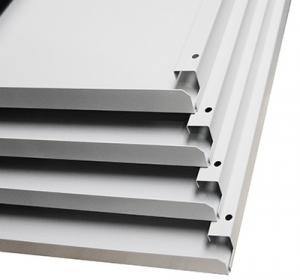 Настил для складского металлического стеллажа 1200x800 купить на выгодных условиях в Барнауле